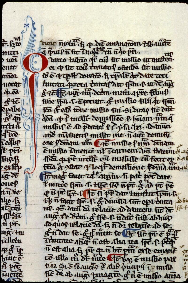Angers, Bibl. mun., ms. 0201, f. 052v