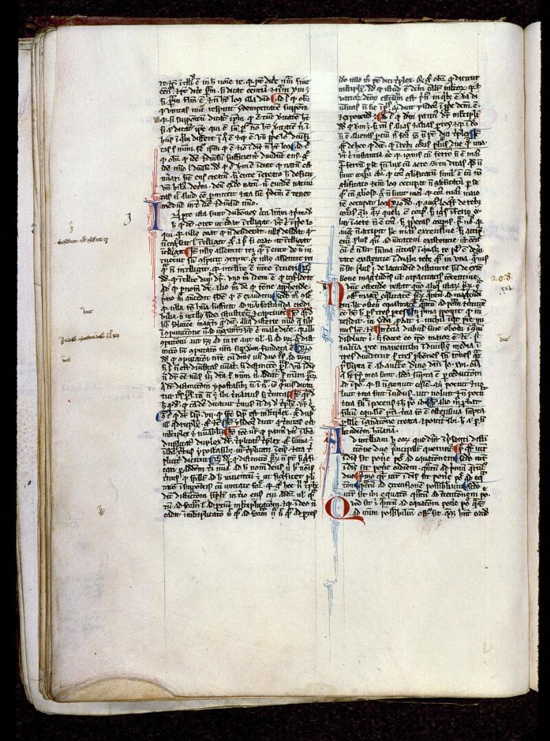 Angers, Bibl. mun., ms. 0201, f. 070v