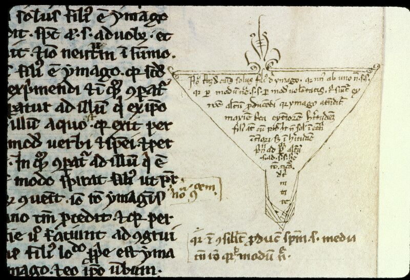 Angers, Bibl. mun., ms. 0201, f. 103