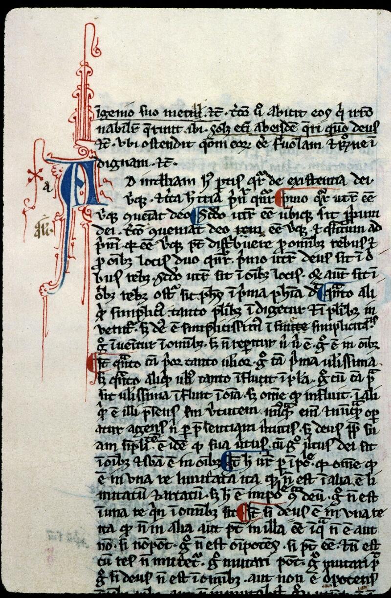 Angers, Bibl. mun., ms. 0201, f. 121