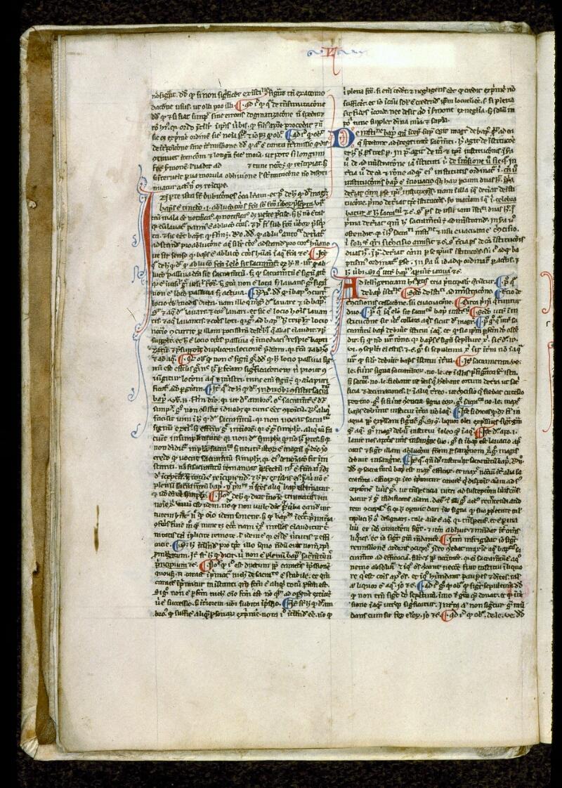 Angers, Bibl. mun., ms. 0202, f. 012v