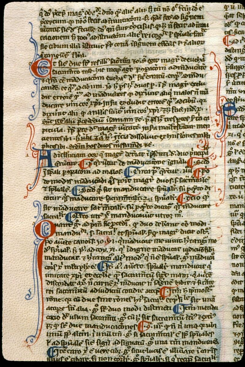 Angers, Bibl. mun., ms. 0202, f. 031v