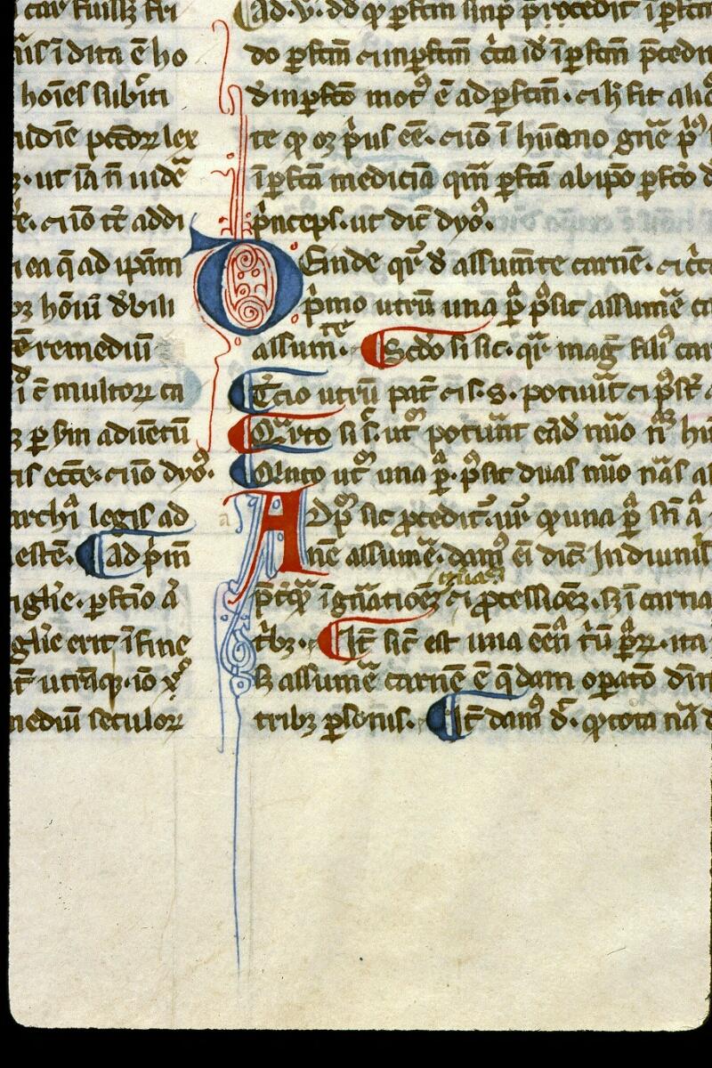 Angers, Bibl. mun., ms. 0206, f. 004v