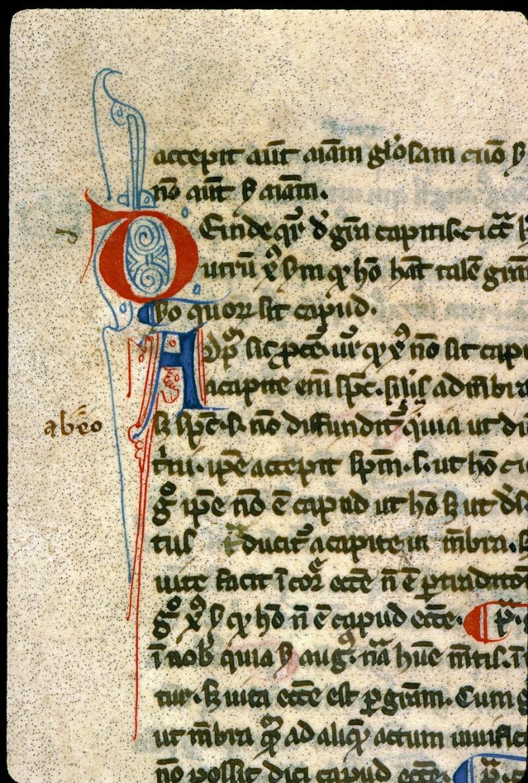 Angers, Bibl. mun., ms. 0206, f. 053