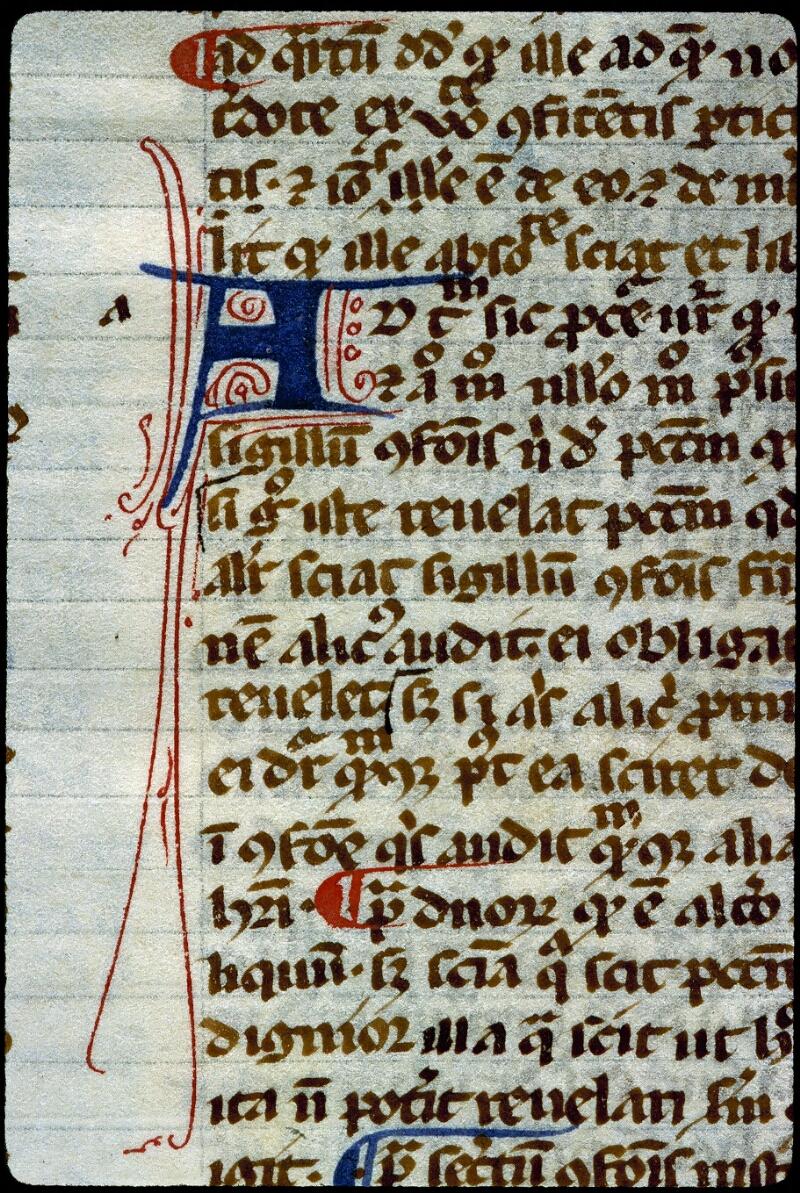 Angers, Bibl. mun., ms. 0207, f. 115v