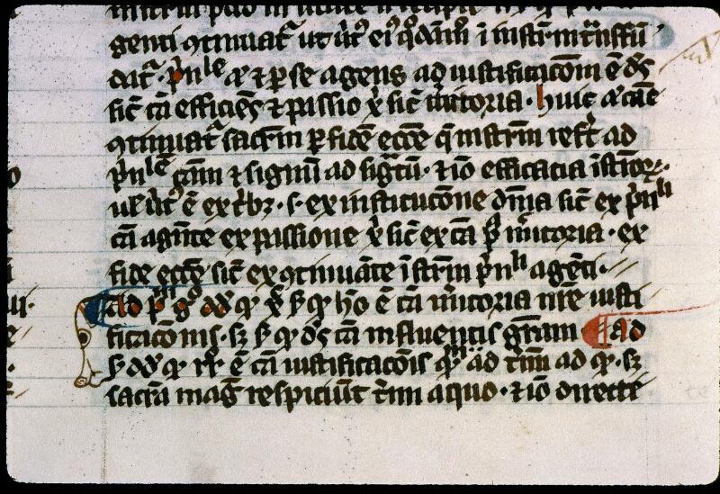 Angers, Bibl. mun., ms. 0208, f. 004v