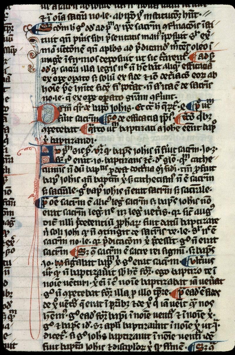 Angers, Bibl. mun., ms. 0208, f. 011v
