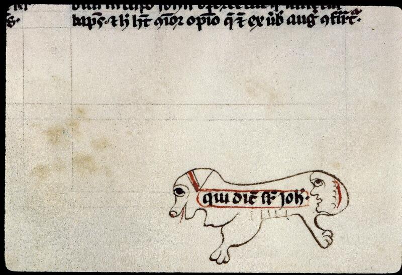 Angers, Bibl. mun., ms. 0208, f. 012v