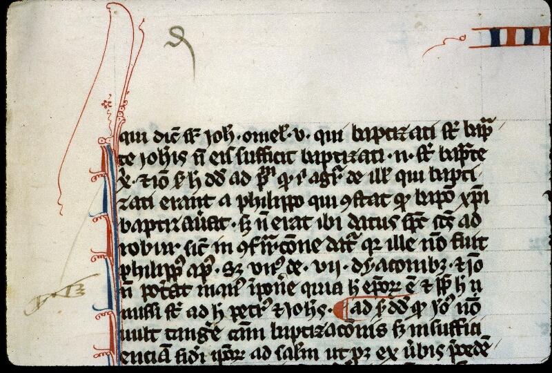Angers, Bibl. mun., ms. 0208, f. 013