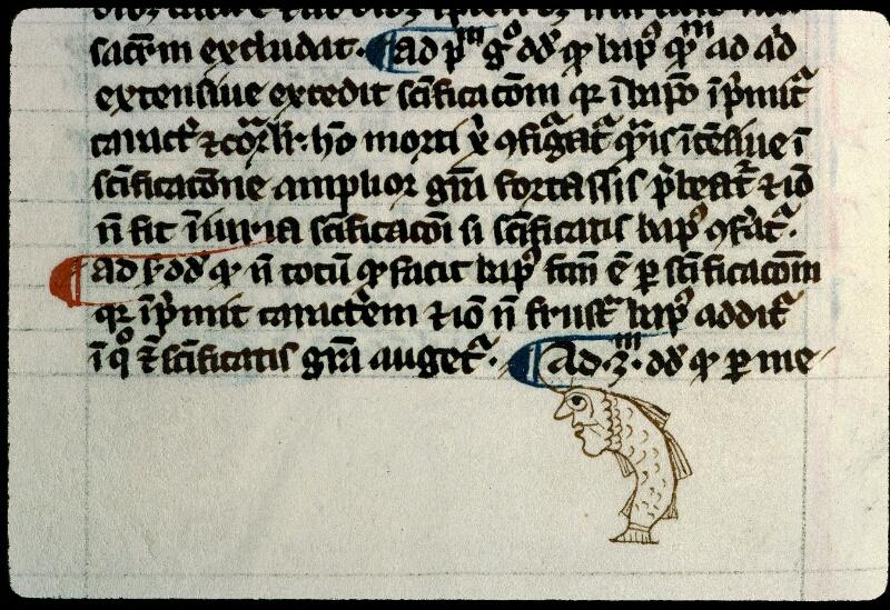 Angers, Bibl. mun., ms. 0208, f. 026v