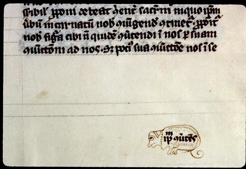 Angers, Bibl. mun., ms. 0208, f. 036v