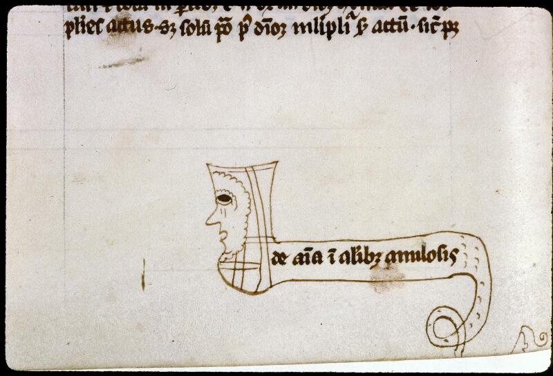 Angers, Bibl. mun., ms. 0208, f. 048v