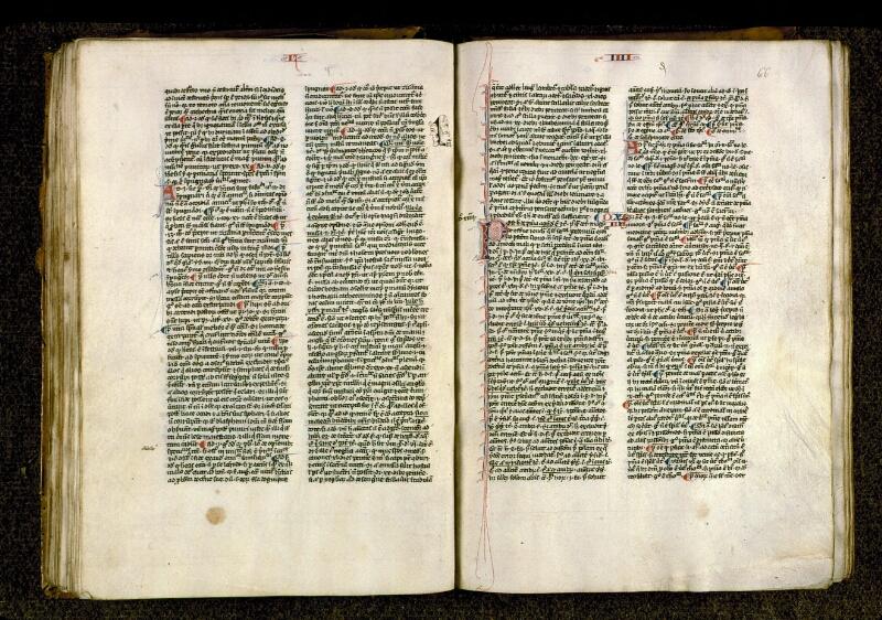Angers, Bibl. mun., ms. 0208, f. 065v-066