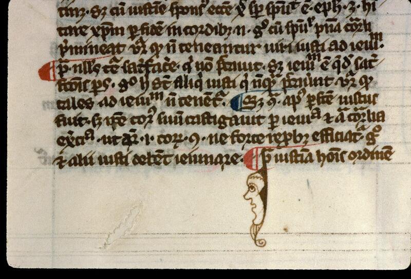 Angers, Bibl. mun., ms. 0208, f. 081