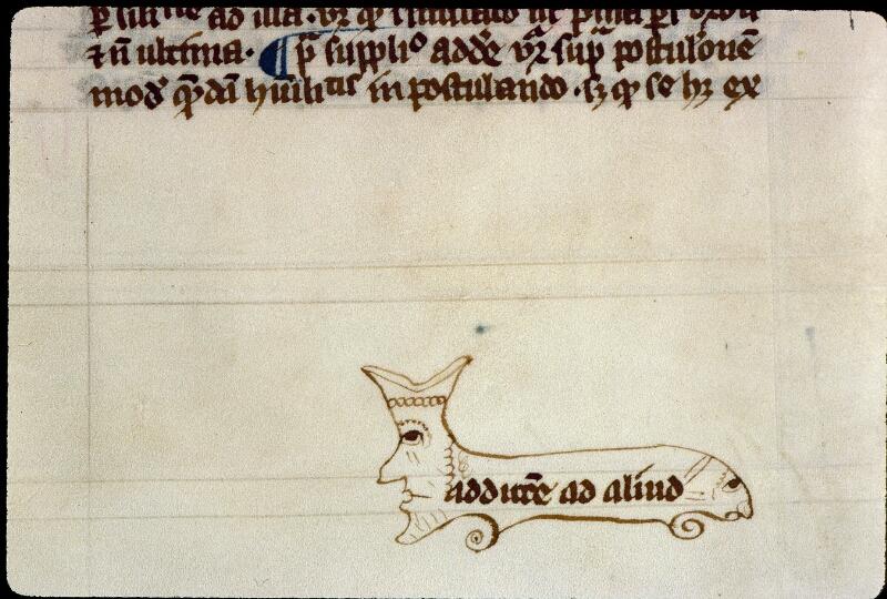 Angers, Bibl. mun., ms. 0208, f. 084v