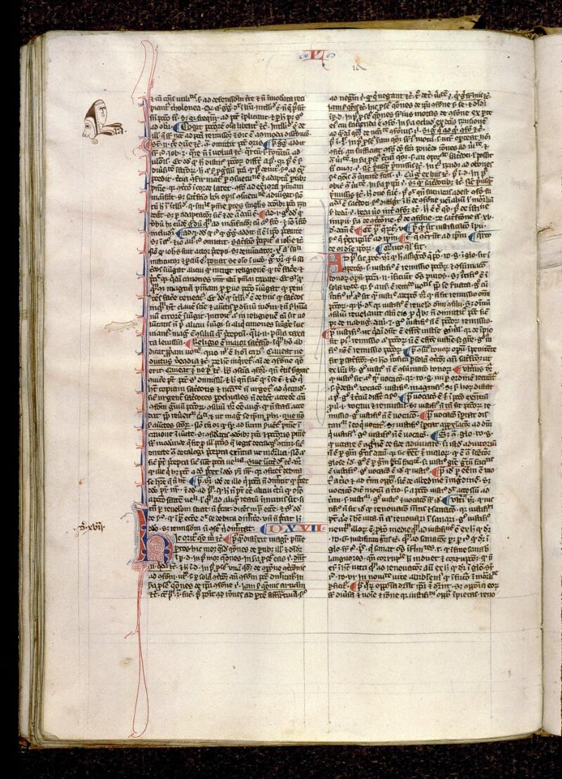 Angers, Bibl. mun., ms. 0208, f. 092v