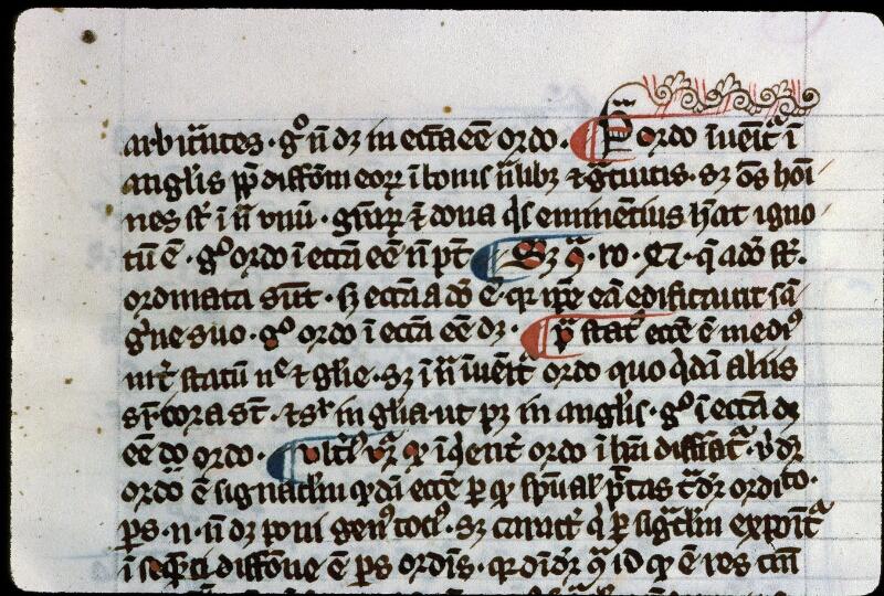 Angers, Bibl. mun., ms. 0208, f. 127