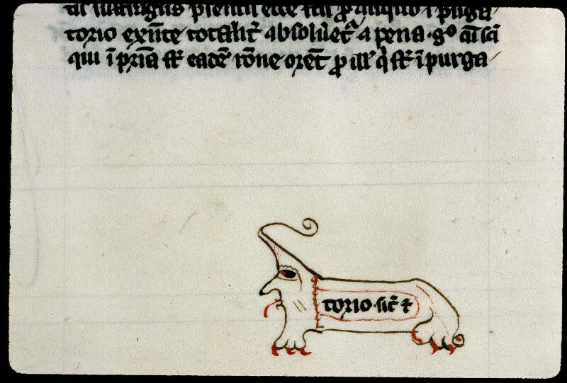 Angers, Bibl. mun., ms. 0208, f. 204v