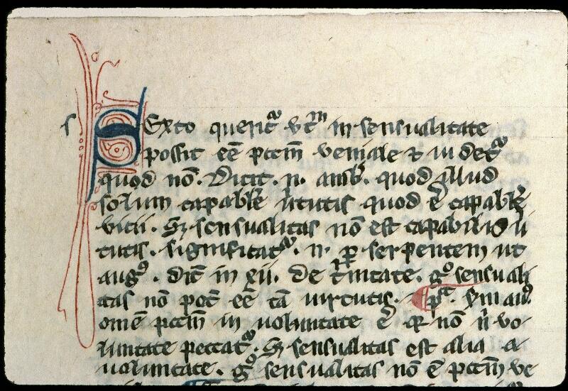 Angers, Bibl. mun., ms. 0210, f. 054v