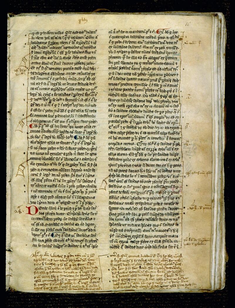Angers, Bibl. mun., ms. 0212, f. 010