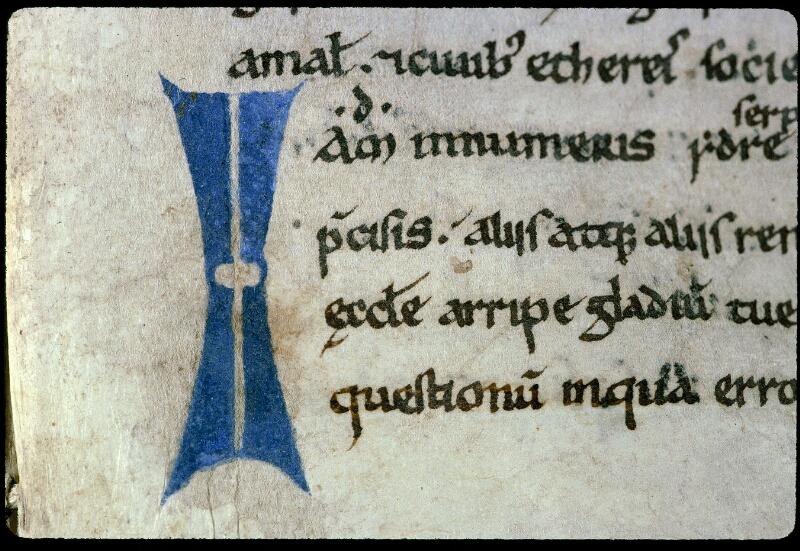 Angers, Bibl. mun., ms. 0213, f. 038
