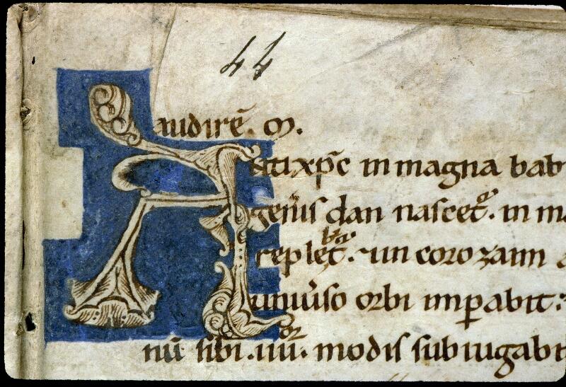 Angers, Bibl. mun., ms. 0213, f. 044