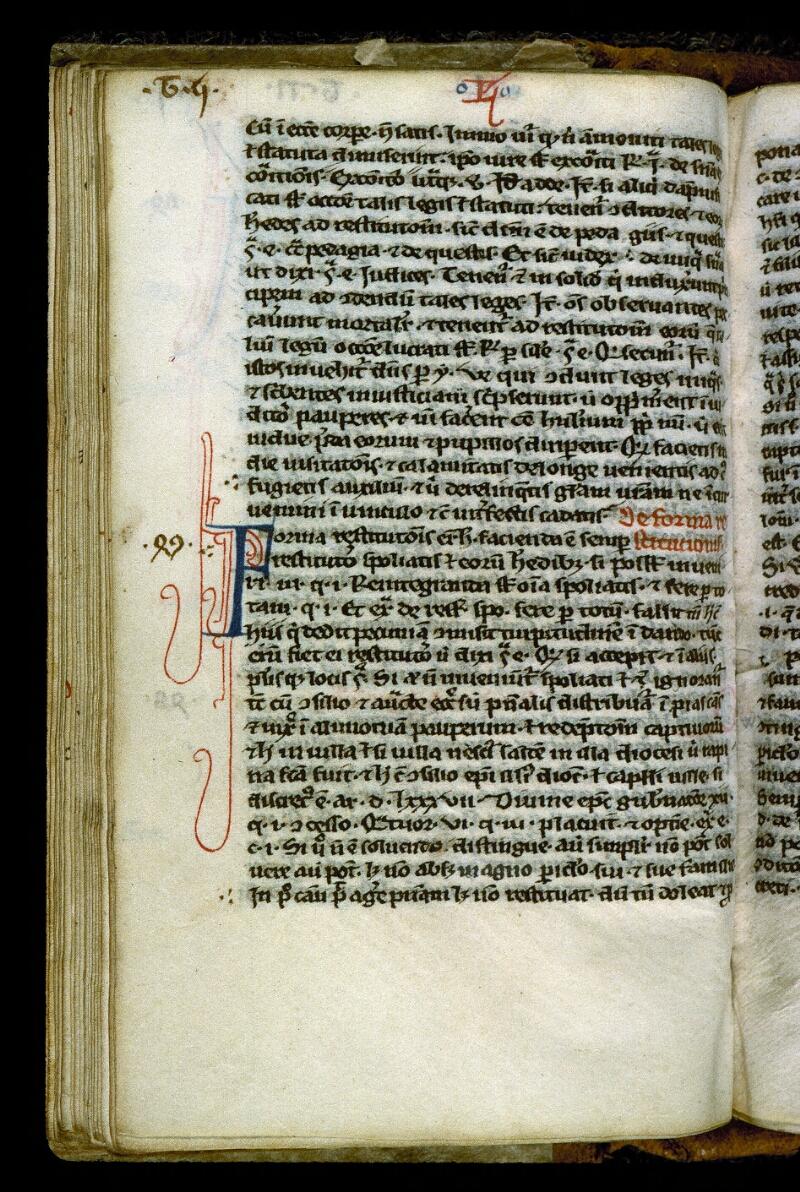 Angers, Bibl. mun., ms. 0219, f. 075v