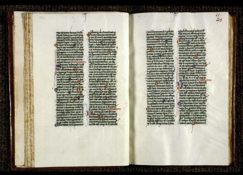 Angers, Bibl. mun., ms. 0220, f. 040v-041