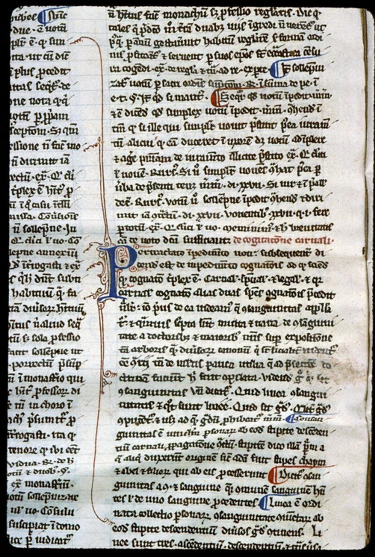 Angers, Bibl. mun., ms. 0221, f. 076v