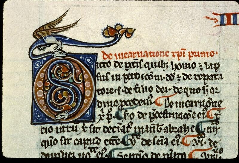 Angers, Bibl. mun., ms. 0222, f. 126