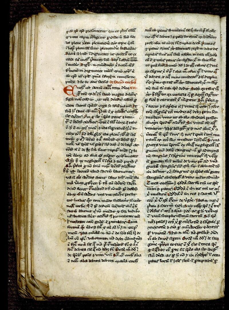 Angers, Bibl. mun., ms. 0224, f. 062v