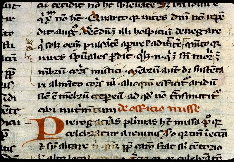 Angers, Bibl. mun., ms. 0224, f. 064v