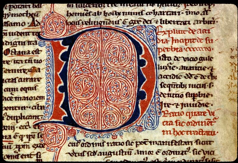Angers, Bibl. mun., ms. 0225, f. 057
