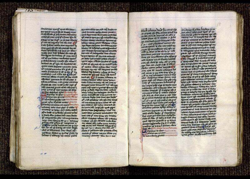 Angers, Bibl. mun., ms. 0226, f. 051v-052