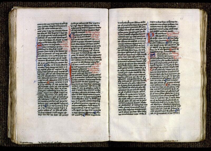 Angers, Bibl. mun., ms. 0226, f. 064v-065