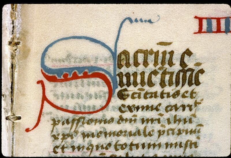Angers, Bibl. mun., ms. 0230, f. 070