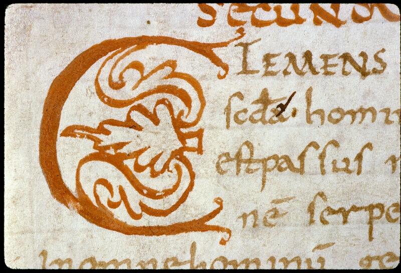 Angers, Bibl. mun., ms. 0234, f. 029
