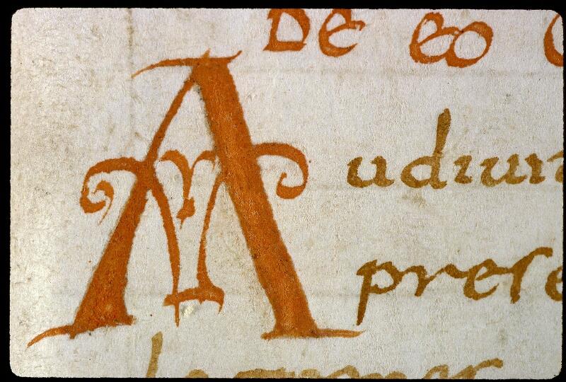 Angers, Bibl. mun., ms. 0234, f. 083
