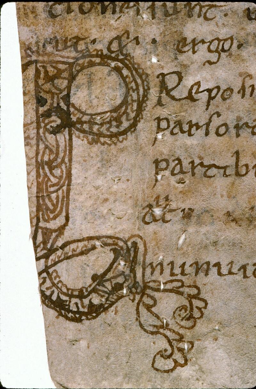 Angers, Bibl. mun., ms. 0236, f. 142v