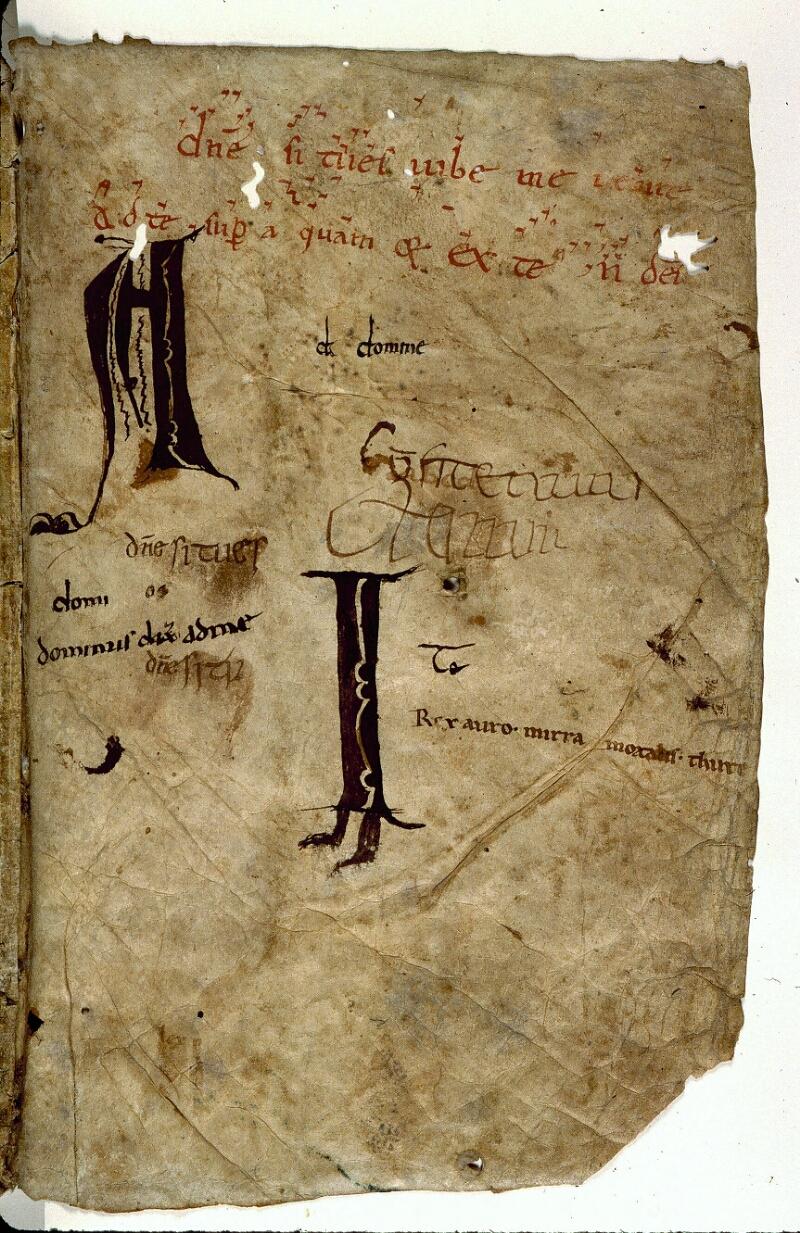 Angers, Bibl. mun., ms. 0236, f. 144