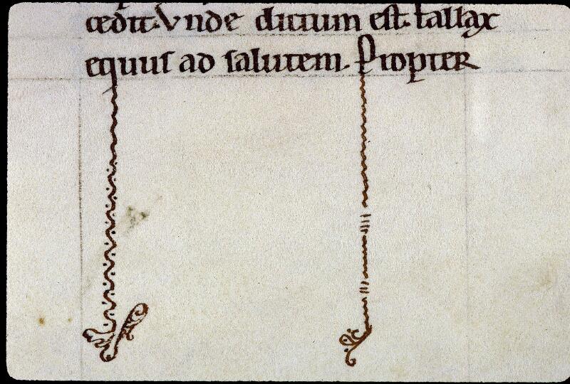 Angers, Bibl. mun., ms. 0238, f. 014
