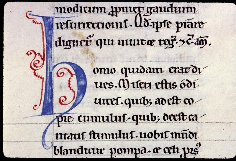 Angers, Bibl. mun., ms. 0238, f. 042v