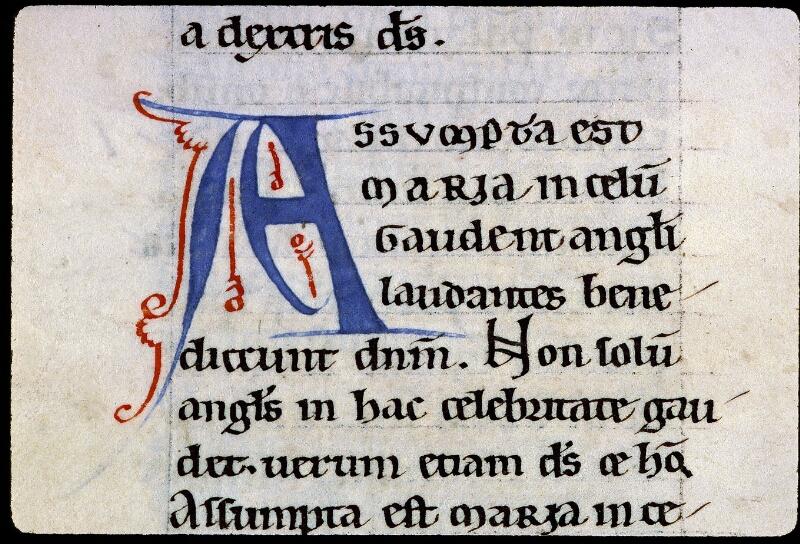 Angers, Bibl. mun., ms. 0238, f. 051v