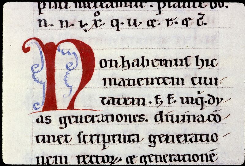 Angers, Bibl. mun., ms. 0238, f. 055