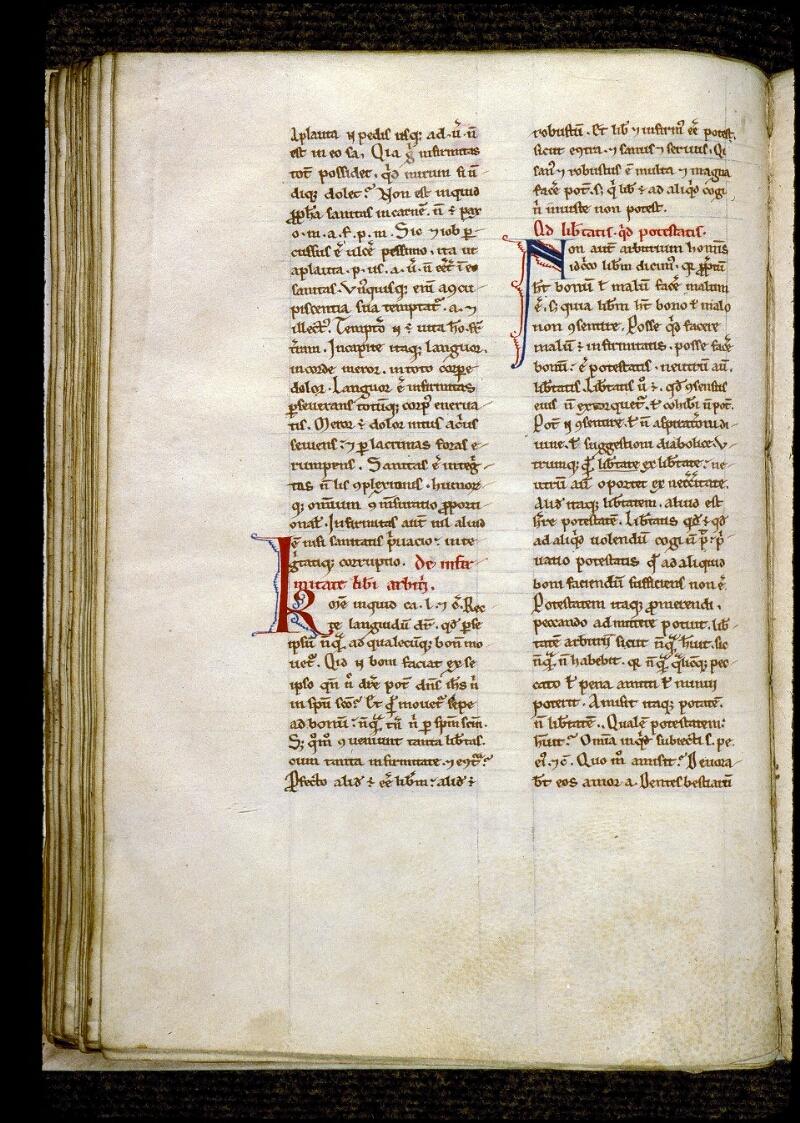 Angers, Bibl. mun., ms. 0238, f. 071v