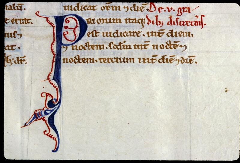 Angers, Bibl. mun., ms. 0238, f. 073