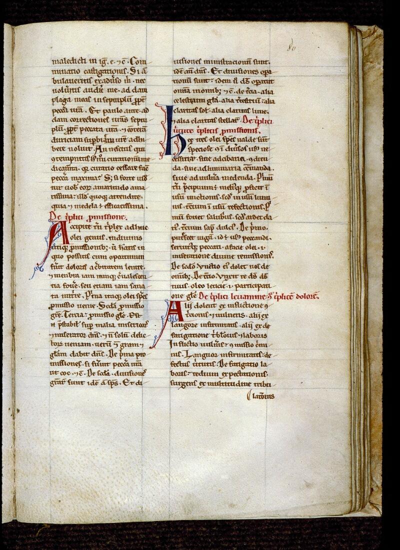 Angers, Bibl. mun., ms. 0238, f. 080