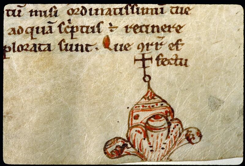 Angers, Bibl. mun., ms. 0241, f. 024