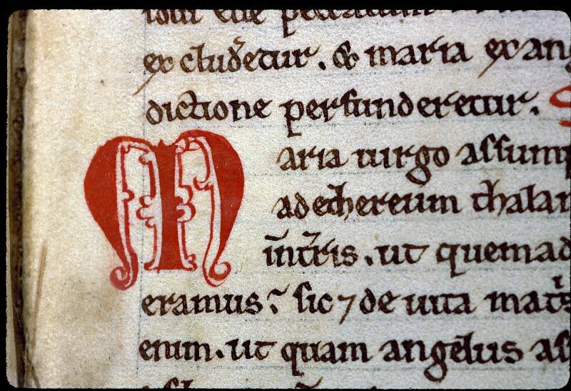 Angers, Bibl. mun., ms. 0241, f. 035
