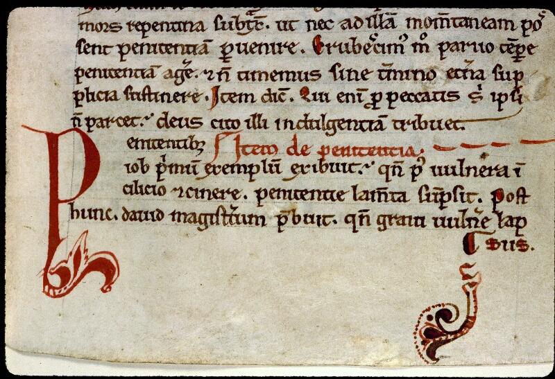 Angers, Bibl. mun., ms. 0241, f. 074